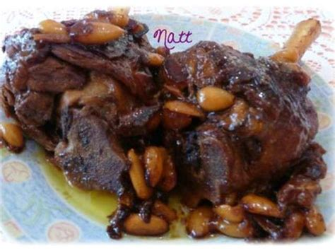 comment cuisiner les souris d agneau les meilleures recettes de souris d 39 agneau 2