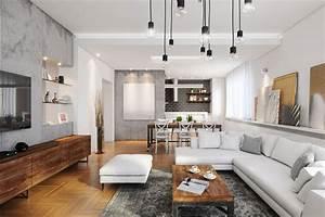 9, Designer, Tips, For, A, Stunning, Living, Room, Arrangement