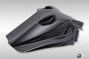 Bmw Accessoires Online Shop : moto bmw accessoires modeltek vente moto bmw accessoires ~ Kayakingforconservation.com Haus und Dekorationen