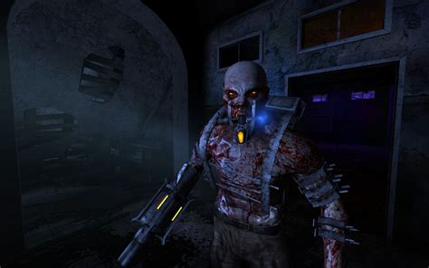 killing floor 2 xp farm top 28 killing floor 2 xp farm killing floor lvl 6 perks meze blog killing floor 2 xp