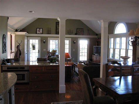 convert basement into garage 17 best ideas about garage room conversion on home office garage doors and cabinet