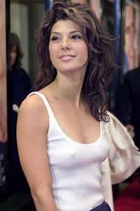 46 best Marisa Tomei images on Pinterest | Movie stars ...
