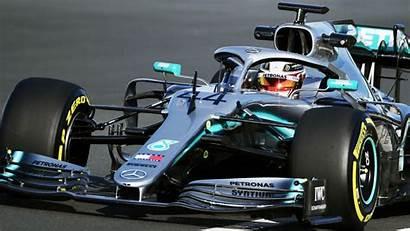 Hamilton F1 Lewis Mercedes Formula Wallpapers Handling