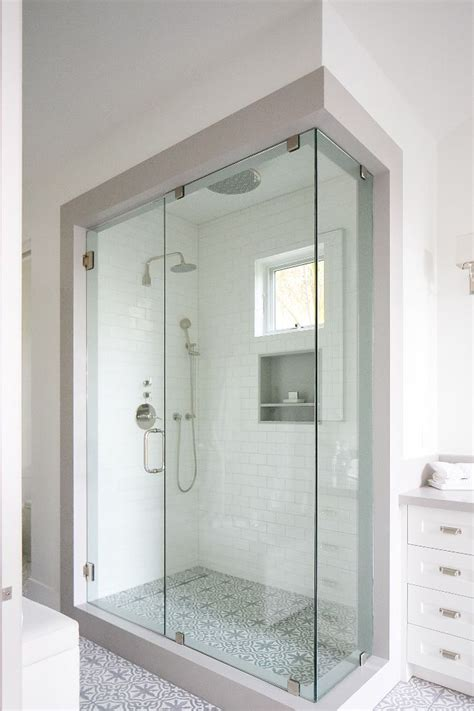 images  bathrooms  pinterest gray bathrooms