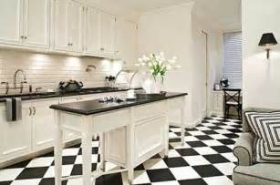 black and white kitchen canisters luxury black and white kitchen designs ideas interior fans