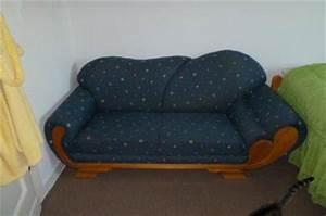 Barock Möbel Düsseldorf : couch sofa im landhausstil kiefer gelaugt und ge lt dortmund 8870305 ~ Markanthonyermac.com Haus und Dekorationen