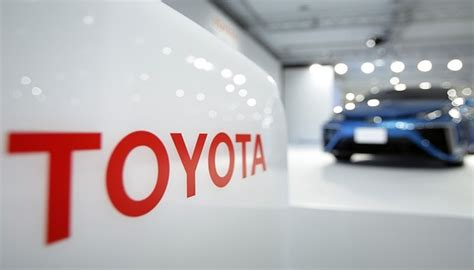 toyota internship programs   big internships