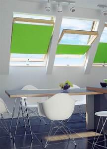 Sichtschutz Dachfenster Ohne Bohren : plissee ohne bohren f r dachfenster ~ Bigdaddyawards.com Haus und Dekorationen