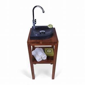Waschbecken Klein Mit Unterschrank : mini waschbecken mit unterschrank m belideen ~ Bigdaddyawards.com Haus und Dekorationen