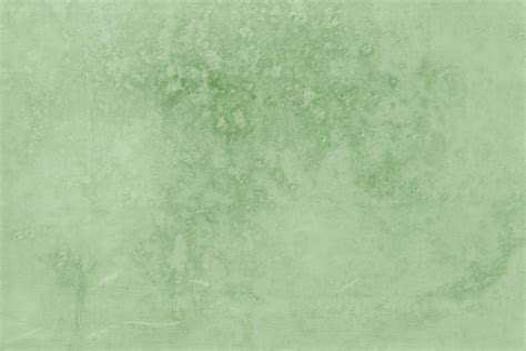 Subtle Backgrounds Subtle Green Grunge Background Free Stock Photo By Free