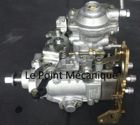 reparation pompe injection bosch r paration calculateur de pompe injection bosch vp a vendre r