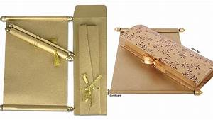 Wedding invitation cards trends in 2014 indianweddingcards for Wedding invitations card prices