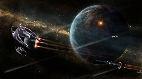 Animated Space Wallpaper Free - windows 7 animated wallpapers space wallpapersafari