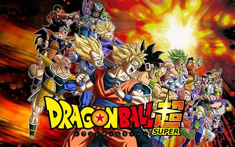télécharger dragon ball z super episode 13 vf