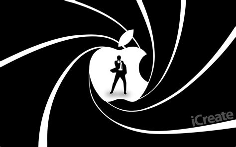 007 Car Wallpaper by Bond Iphone Wallpaper 72 Images