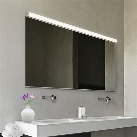 led slim  light bath bar wayfair