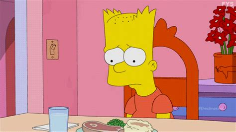 gif find on giphy season homer gif find on giphy Homer