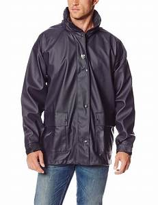 Top Rated Rain Jackets For Fishing