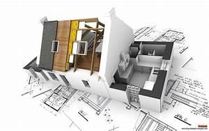 Transformer Garage En Studio : transformer un garage en chambre faut il un permis de ~ Premium-room.com Idées de Décoration