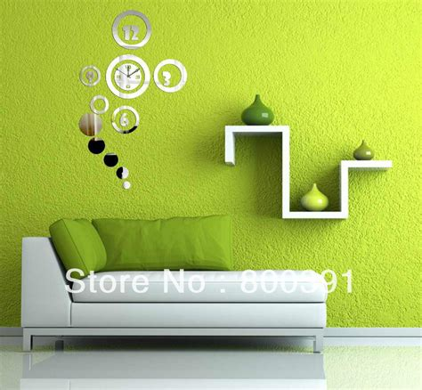 Unique Home Decor by Make Your Home Beautiful With Unique Wall Decor