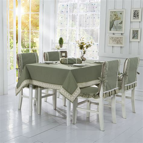 store category dining table linens dining chair covers
