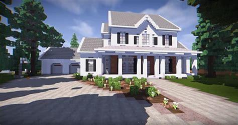 style    incredible minecraft house tutorials part    minecraft