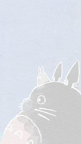 Anime Wallpaper Pastel - best 25 pastel wallpaper ideas on pastel