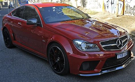 Jamesedition is the luxury marketplace to find new and preowned luxury, exotic and classic cars for sale. Mercedes-Benz C63 AMG Black Series for Sale - Rare Car Sales   Classic, Rare & Unique Car Sales ...