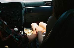 Holding Hands In The Car Tumblr - ma