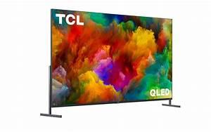Tcl, Tv, In, 2021, U2013, Od, Zero, Mini
