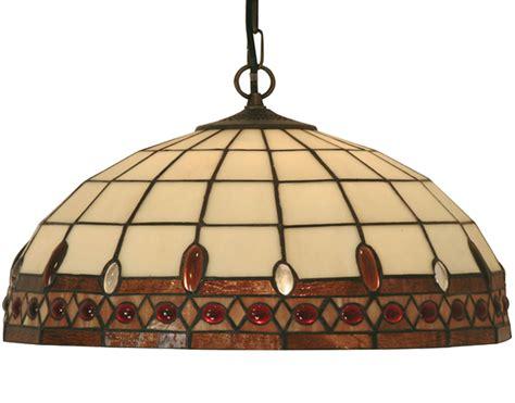 3 light pendant bronze ceiling lights from easy lighting