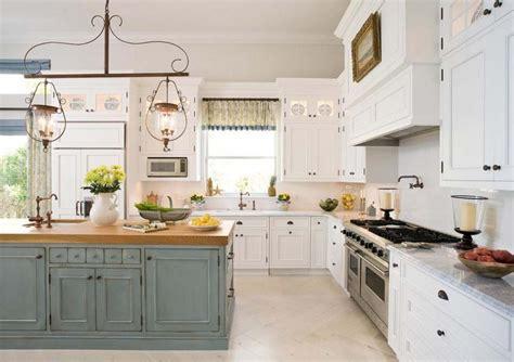 couleurs agreable pour une cuisine deco moderne