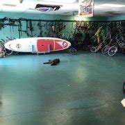 Backyard Bike Shop Longboat Key - backyard bike shop 16 reviews bikes 5610 gulf of