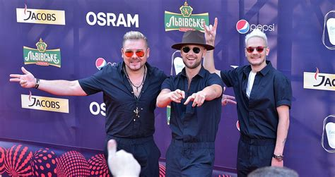 sunstroke project wikipedia