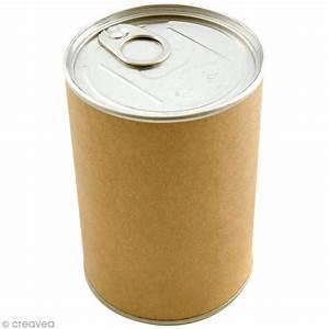 Grosse Boite Cadeau : grosse boite de conserve perfect vous pouvez les acheter ~ Teatrodelosmanantiales.com Idées de Décoration