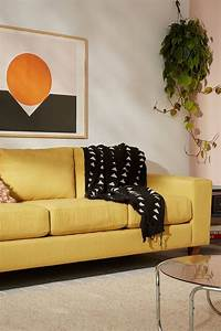 4973 best images about uohome on pinterest urban With home outfitters living room furniture