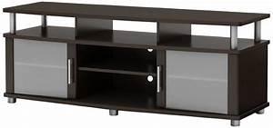 Table Tv But : furniture home goods appliances athletic gear fitness toys baby products musical ~ Teatrodelosmanantiales.com Idées de Décoration