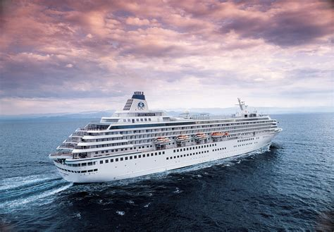The World's Most Luxurious Cruise Ships  Pursuitist. Rahal Hair Transplant Cost Card Holder Clips. Human Resource Certification Institute. American Express Mutual Funds. Wawanesa Insurance Quote Storage Units Tucson. Dr Levy Orthopedic Surgeon Labor Law Postings. Long Distance Moving Companies San Diego. Send A Text Message Through Email. Omaha Mutual Life Insurance Words For Master