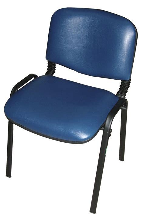 chaise de bureau chaise visiteur tunisie
