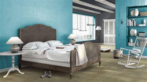 color   paint  room hirshfields color club