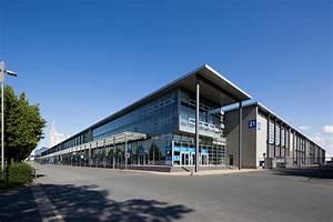 Messegelände Hannover Adresse : locations halle 21 deutsche messe ~ Markanthonyermac.com Haus und Dekorationen