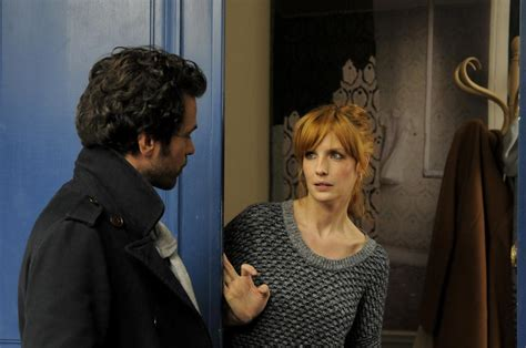 kelly reilly unifrance films