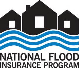 Image result for National Flood Insurance