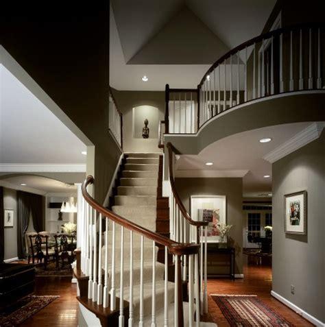 home interiors 2014 interior design 2014 home interior design 2013