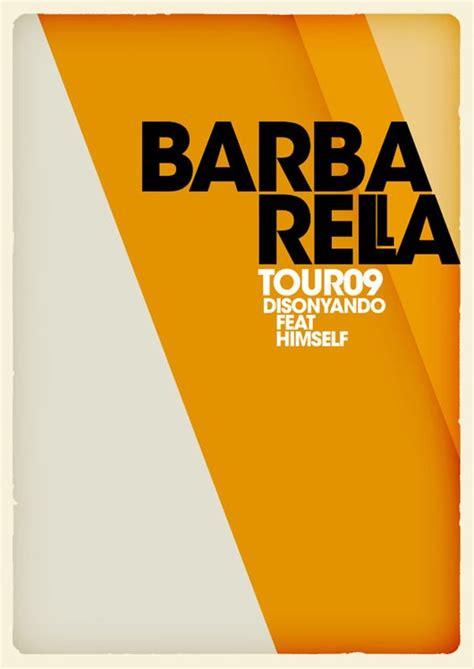 best poster design best showcase of poster designs from professional s portfolio