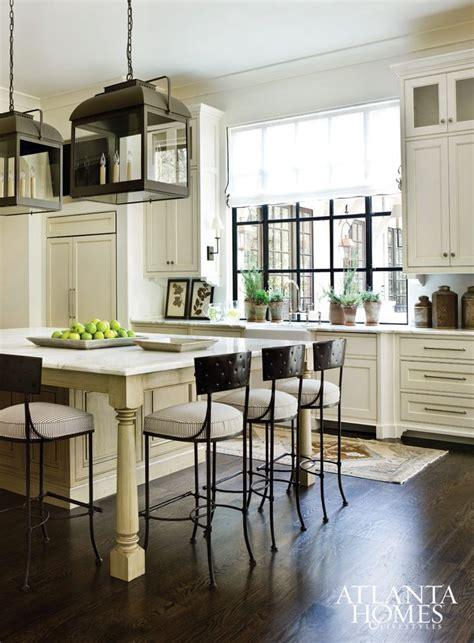 kitchen islands atlanta best 25 atlanta homes ideas on kitchen