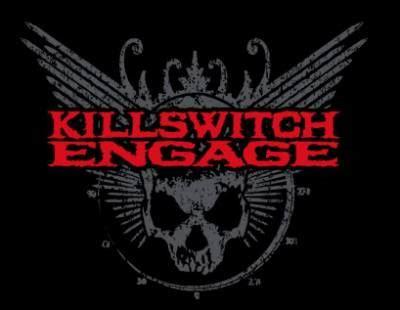 Thescreamzone Killswitch Engage Discografia