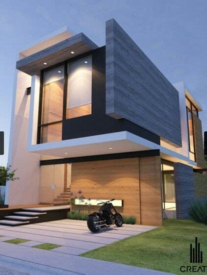 Moderne Häuser Innenarchitektur by Pin Mariejune Auf Haus Architektur Innenarchitektur