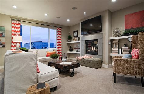 chevron pattern ideas  living rooms rugs drapes
