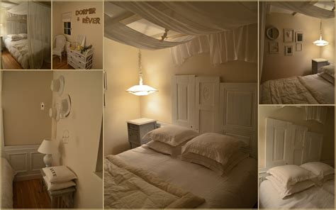 chambre charme deco chambre charme home design nouveau et amélioré